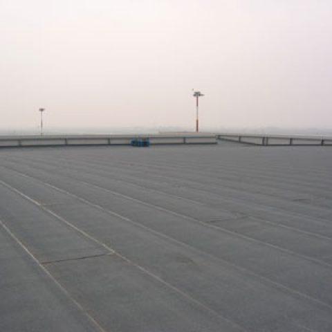 Aeroporto Catullo a Verona