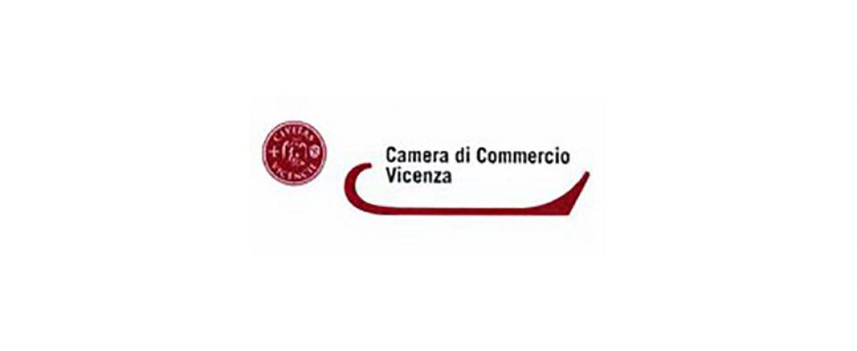 Nomina dell' Amministratore di Acqua Risolta nella commissione per la rilevazione dei prezzi dei materiali delle opere edili e settori correlati 2013-2015
