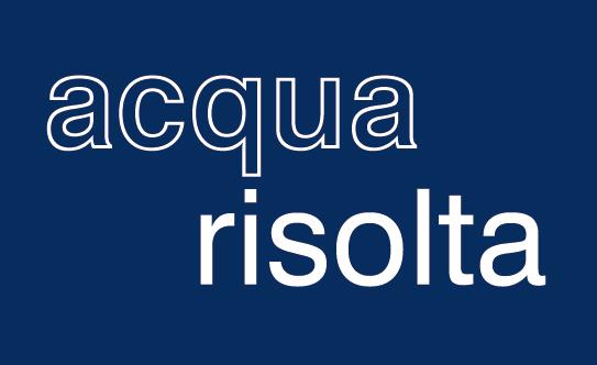 Acqua Risolta - Esperienza, tecnologia, flessibilità, garanzia di lavori realizzati a regola d'arte